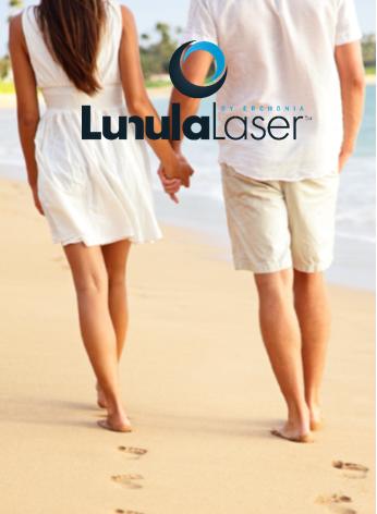 lunula-webinar-image