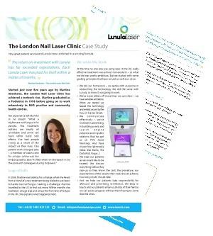 Lunula London Nail Laser Clinica Case Study 27Oct142_10_14