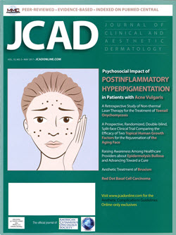 JCAD_05_17 Cover Small